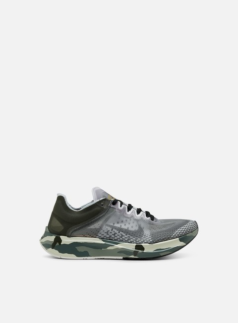 Outlet e Saldi Sneakers Basse Nike Zoom Fly SP Fast