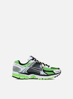 Nike - Zoom Vomero 5 SE SP, Electric Green/Black/White