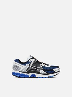 Nike - Zoom Vomero 5 SE SP, White/Racer Blue/Black/Sail