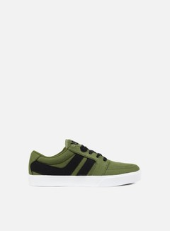 Osiris - Lumin, Green/Black 1