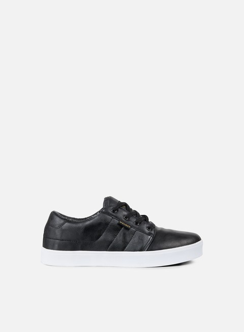 sneakers osiris mesa black gold turner