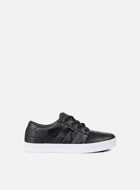 Outlet e Saldi Sneakers Basse Osiris Mesa