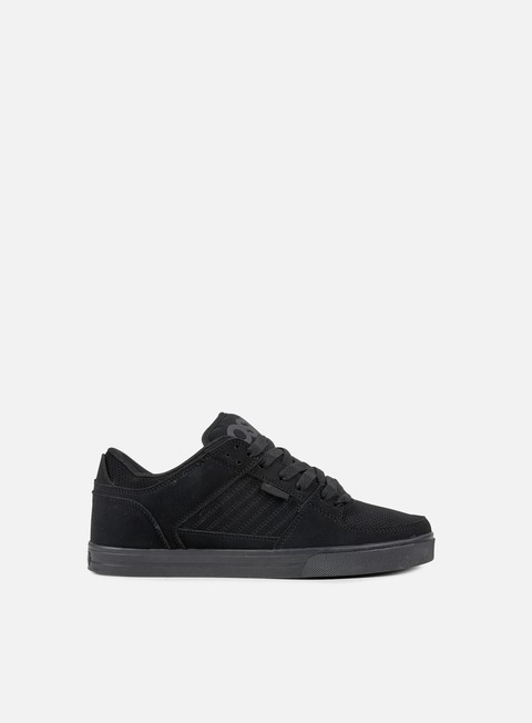 sneakers osiris protocol black ops