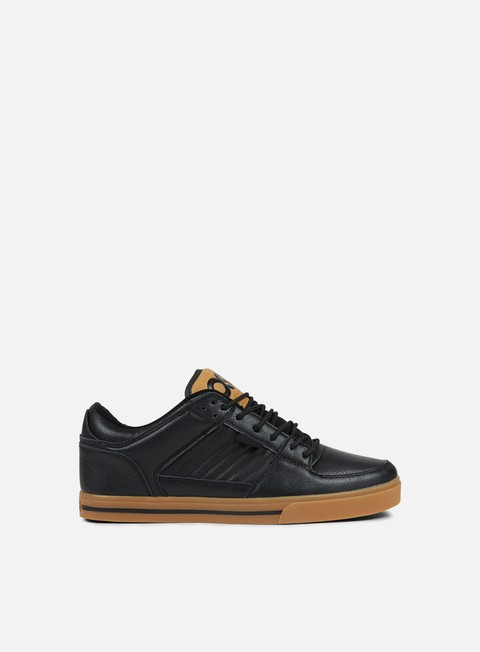 sneakers osiris protocol black work