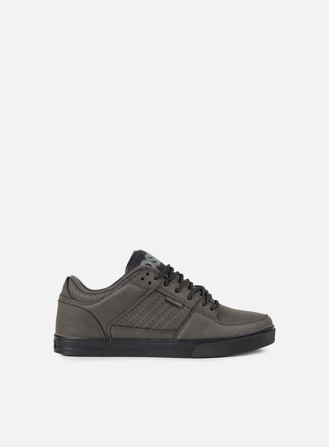 sneakers osiris protocol charcoal work