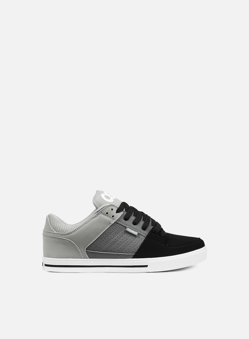 Osiris - Protocol, Grey/Light Grey