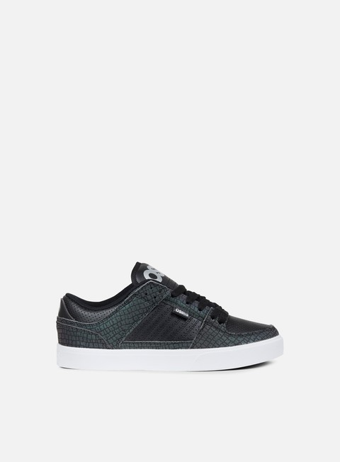 sneakers osiris protocol prism