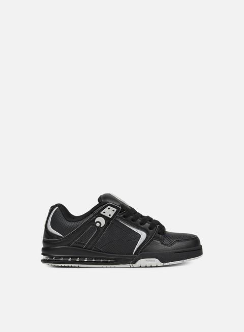 Outlet e Saldi Sneakers basse Osiris PXL