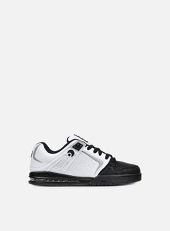 Osiris - PXL, White/Black 1