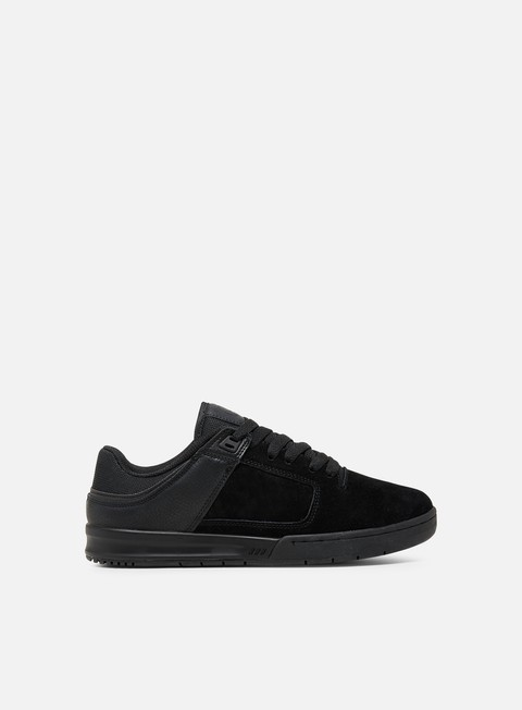 Sale Outlet Low Sneakers Osiris Stratus