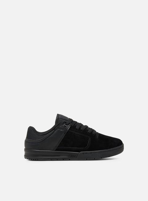Outlet e Saldi Sneakers Basse Osiris Stratus