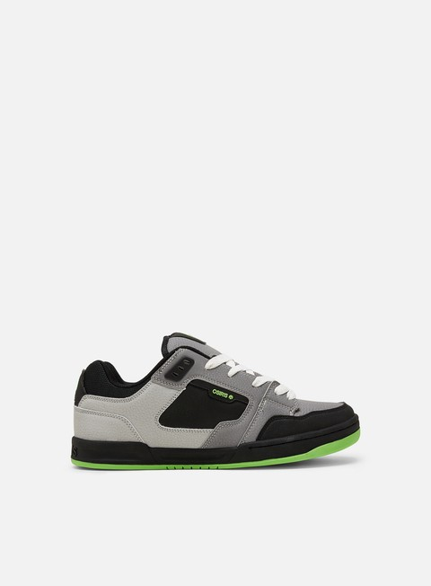 Sale Outlet Low Sneakers Osiris Trace