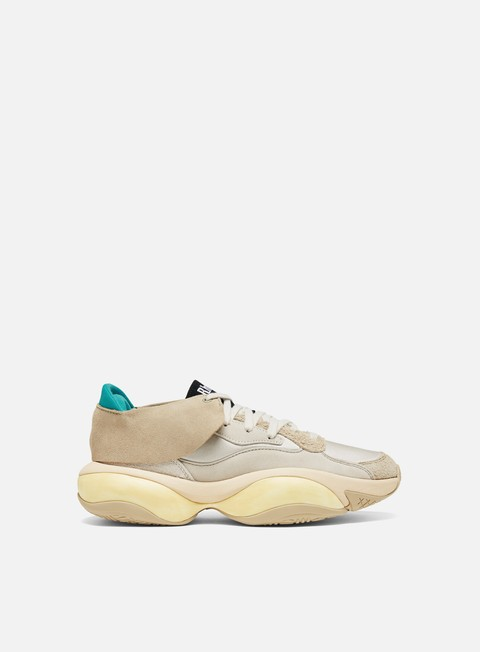 Low Sneakers Puma Alteration Rhude