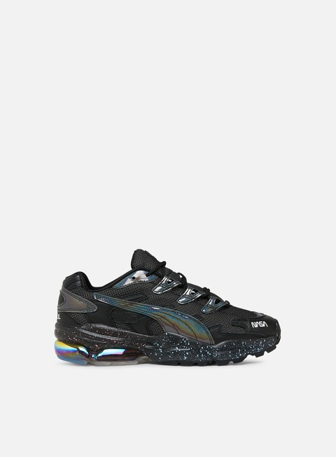 Sale Outlet Lifestyle Sneakers Puma Cell Alien X Space Agency