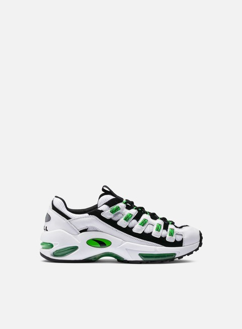 Outlet e Saldi Sneakers Basse Puma Cell Endura