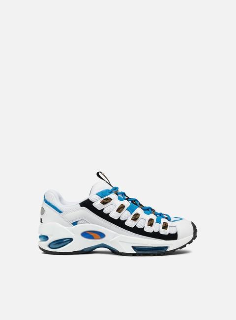 Outlet e Saldi Sneakers Basse Puma Cell Endura