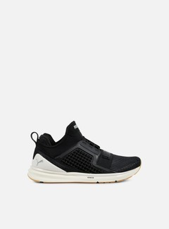 Puma - Ignite Limitless Reptile, Puma Black 1