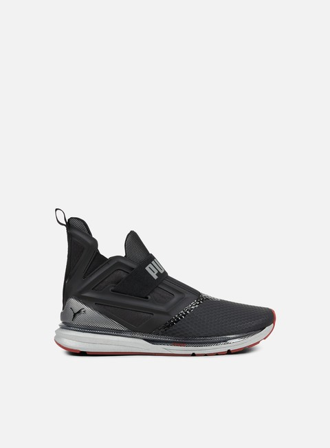 Sale Outlet High Sneakers Puma Ignite Limitless Xtreme Hi-Tech