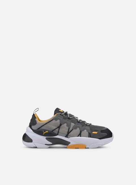 Sale Outlet Low Sneakers Puma Lqd Cell Helly Hansen
