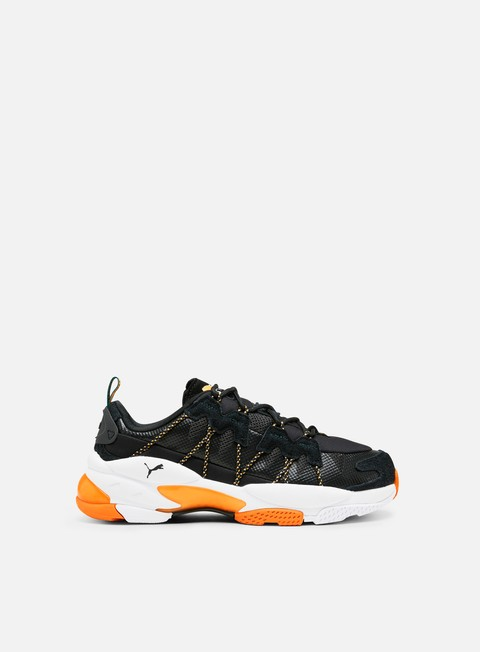 Lifestyle Sneakers Puma Lqd Cell Omega Helly Hansen