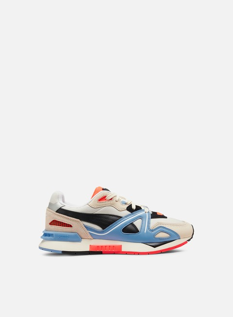 Low Sneakers Puma Mirage Mox