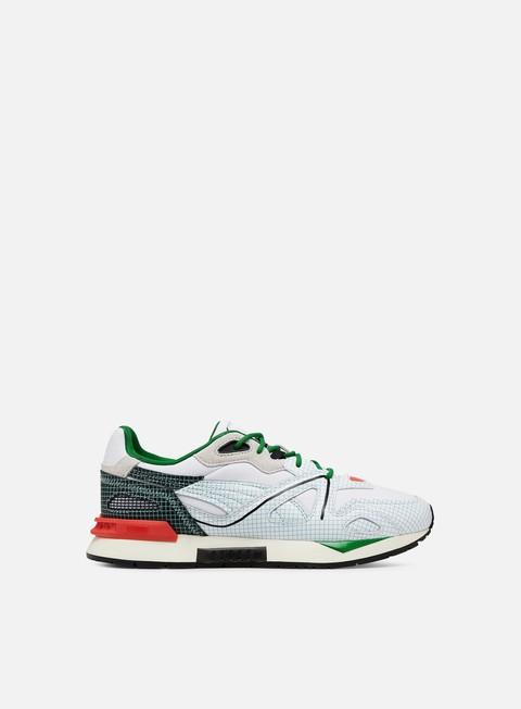 Sneakers Basse Puma Mirage Mox Michael Lau