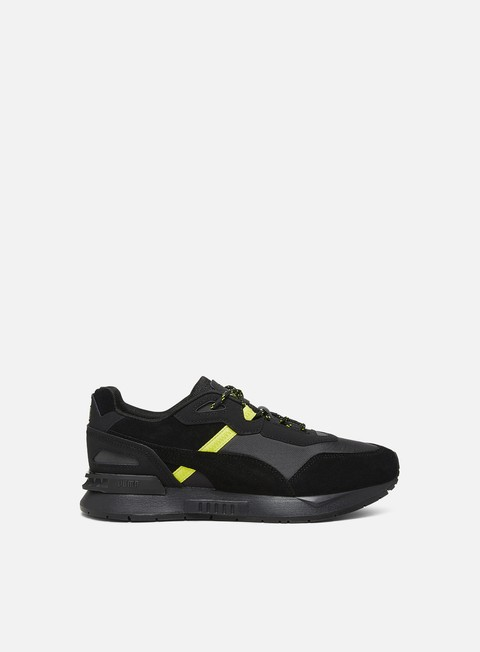 Puma Mirage Tech Helly Hansen