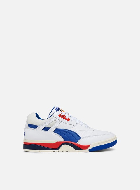 Outlet e Saldi Sneakers Basse Puma Palace Guard OG