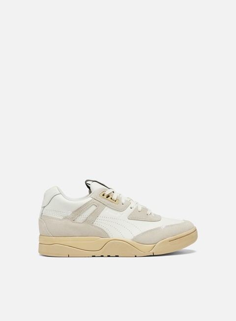 Low Sneakers Puma Palace Guard Rhude