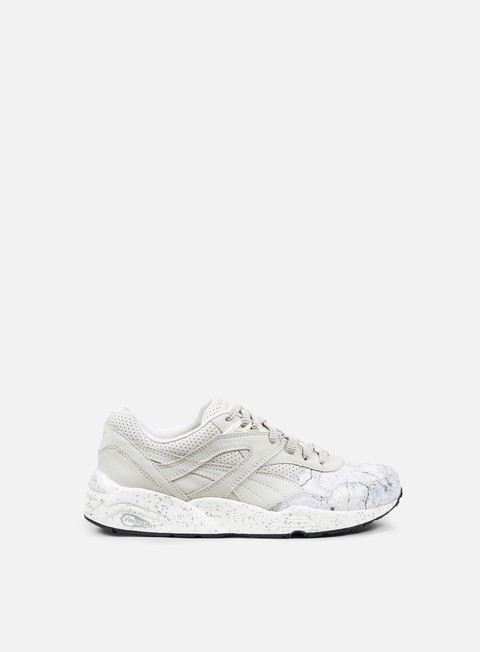 sneakers puma r698 roxx white whisper white