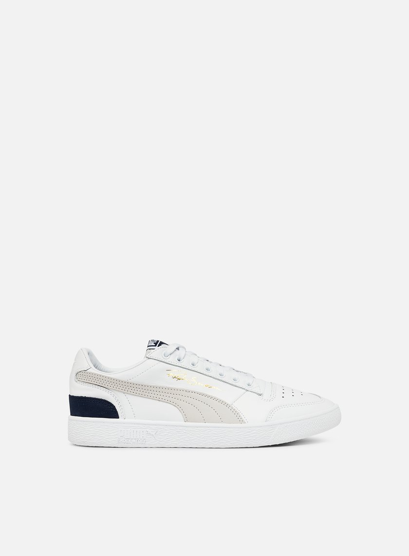 7e74e6344 PUMA Ralph Sampson Low OG € 99 Low Sneakers