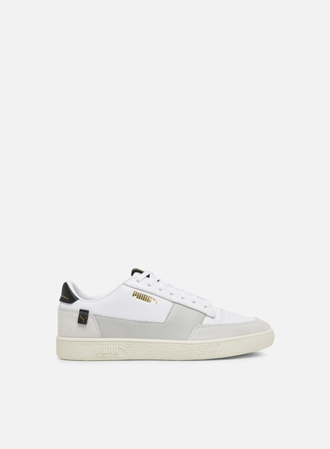 Outlet e Saldi Sneakers Basse Puma Ralph Sampson MC