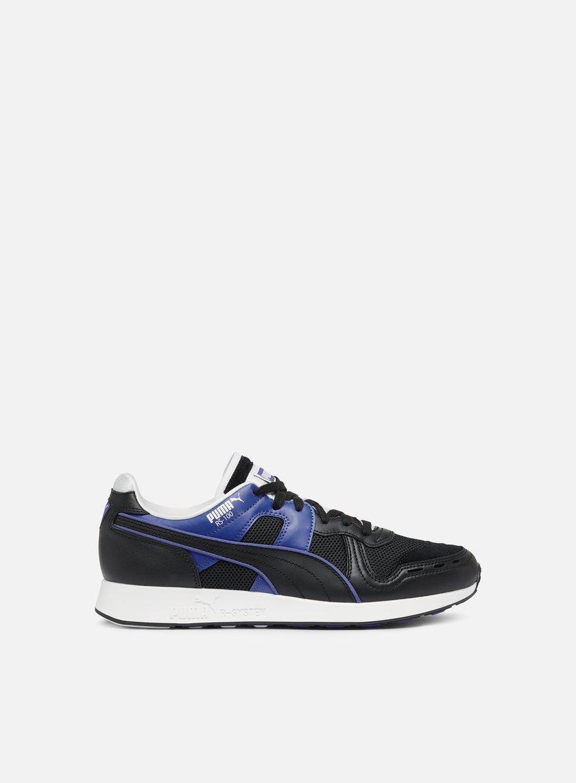 d44dbdd578efde PUMA RS-100 Sound € 36 Low Sneakers
