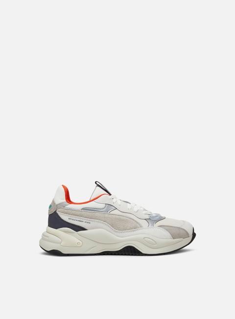 Outlet e Saldi Sneakers Basse Puma RS-2K Attempt