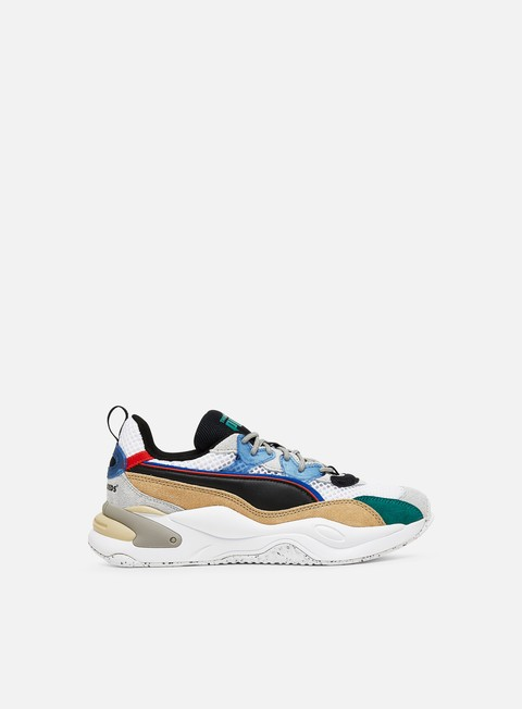 Sneakers Basse Puma RS-2K HF The Hundreds