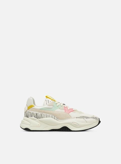 Sneakers Basse Puma RS-2K Michael Lau