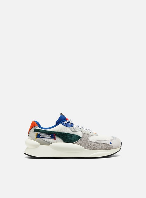 Low Sneakers Puma RS 9.8 Ader Error