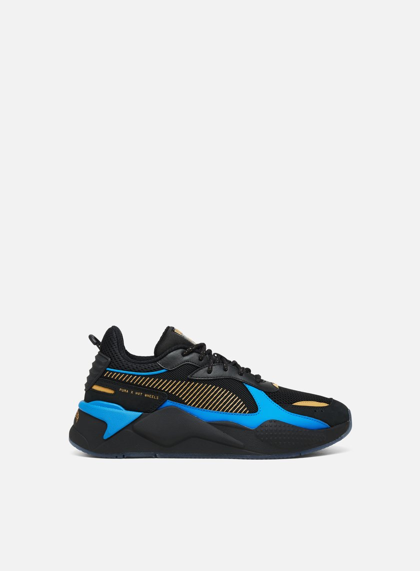 08286837c92 PUMA RS-X Toys Hotwheels € 129 Low Sneakers