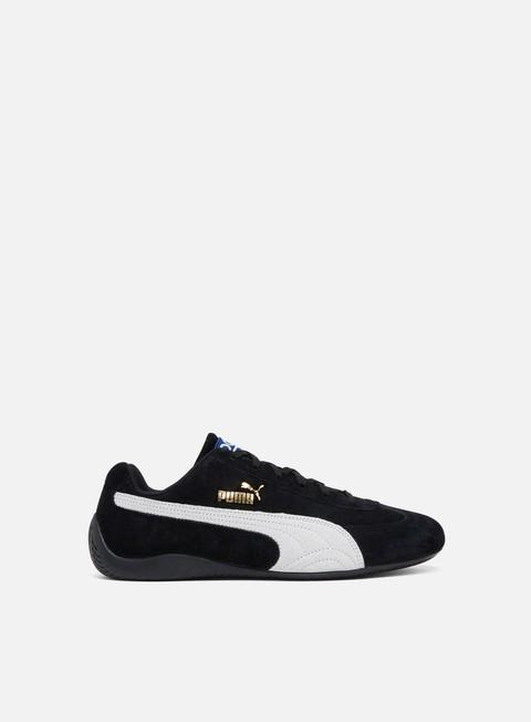 Sneakers Basse Puma Speedcat OG Sparco