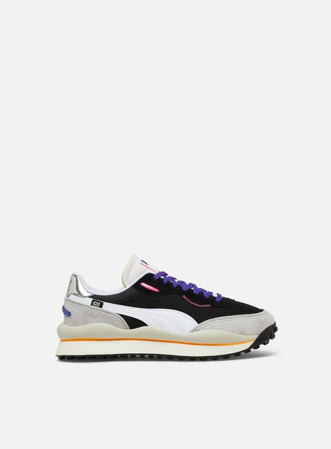 Outlet e Saldi Sneakers Basse Puma Style Rider Play On