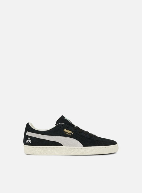 Sale Outlet Low Sneakers Puma Suede Classic Rudolf Dassler