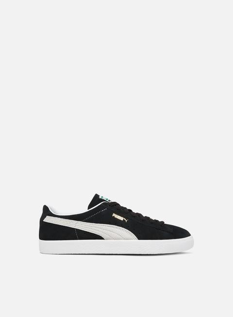 Sneakers Basse Puma Suede VTG