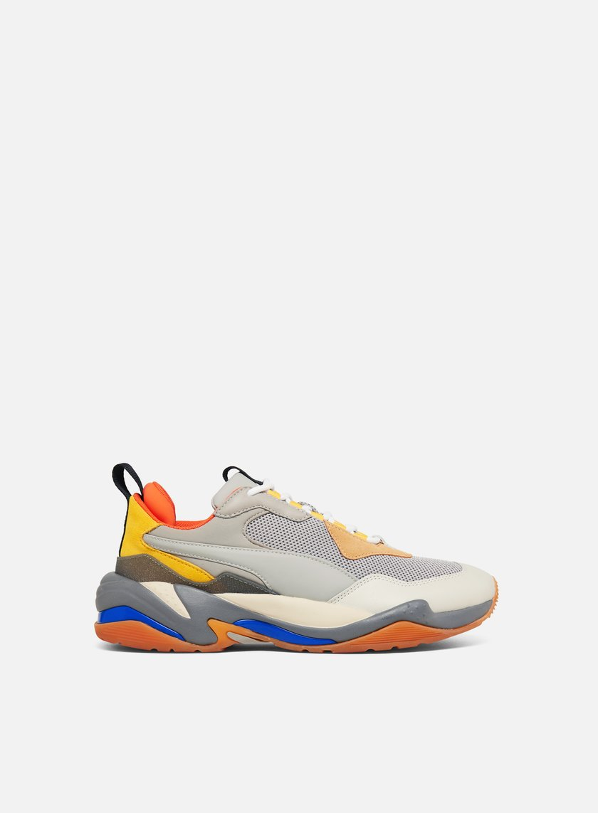 PUMA Thunder Spectra € 90 Low Sneakers  bdf52d601