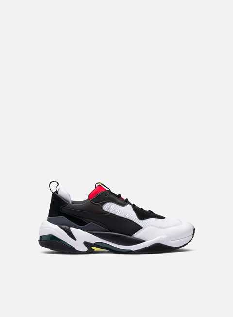 Sale Outlet Low Sneakers Puma Thunder Spectra