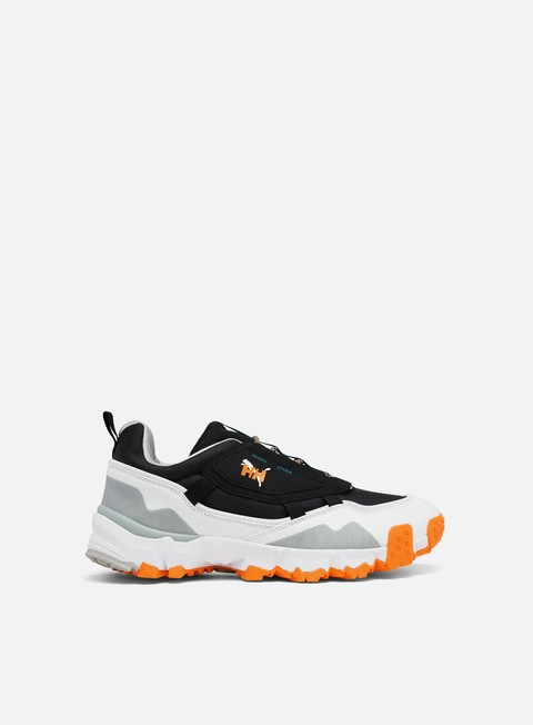 Sale Outlet Low sneakers Puma Trailfox MTS Helly Hansen