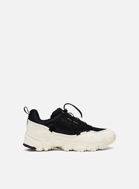 Low Sneakers Puma Trailfox Overland