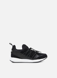 Puma - Trapstar Cell Bubble, Puma Black/Puma White 1