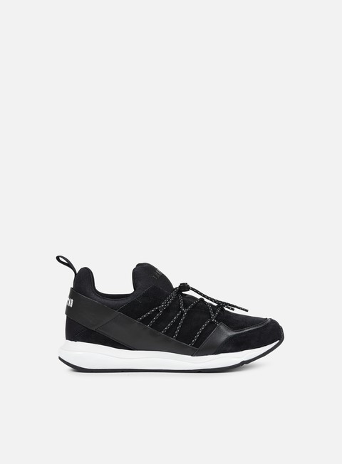 Outlet e Saldi Sneakers Basse Puma Trapstar Cell Bubble