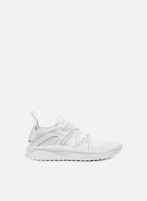 sneakers puma tsugi blaze evoknit puma white puma white