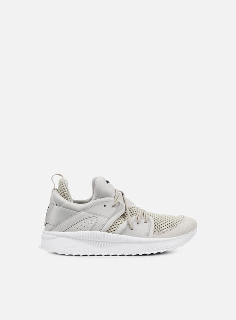 sneakers puma tsugi blaze gray violet puma white